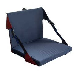 Canoe Chair Indoor Swing Chairs Uk Crazy Creek Cushioned 2085c Save 43