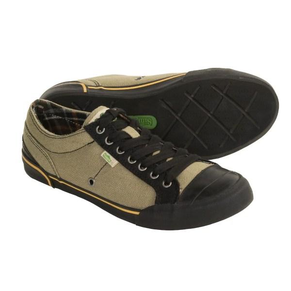 Simple Tuba Sneakers Men 2269x - Save 35