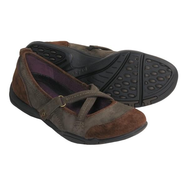 Privo Clarks Zola Shoes Women 2764y - Save 43
