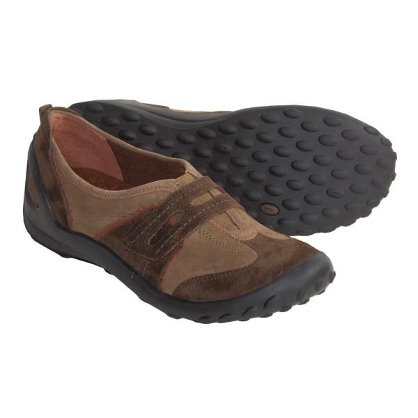 Privo Clarks Nahla Shoes Women 2782j - Save 65
