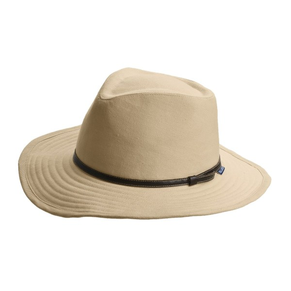 20+ Wallaroo Hats Pictures and Ideas on STEM Education Caucus