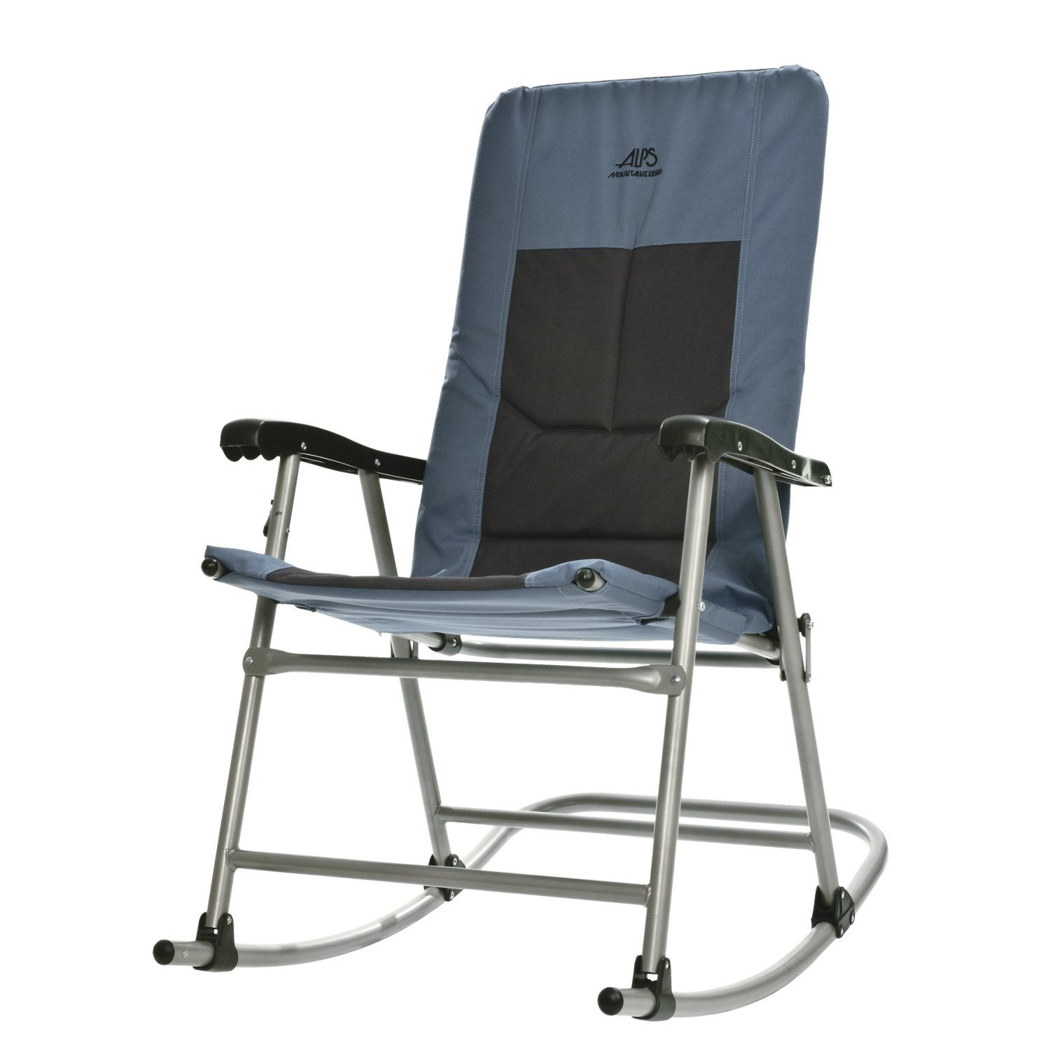 Alps Mountaineering Chair Alps Mountaineering Rocking Chair 4194w Save 41