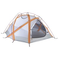 Mountain Hardwear Trango 3.1 Expedition Tent - 3-Person, 4 ...