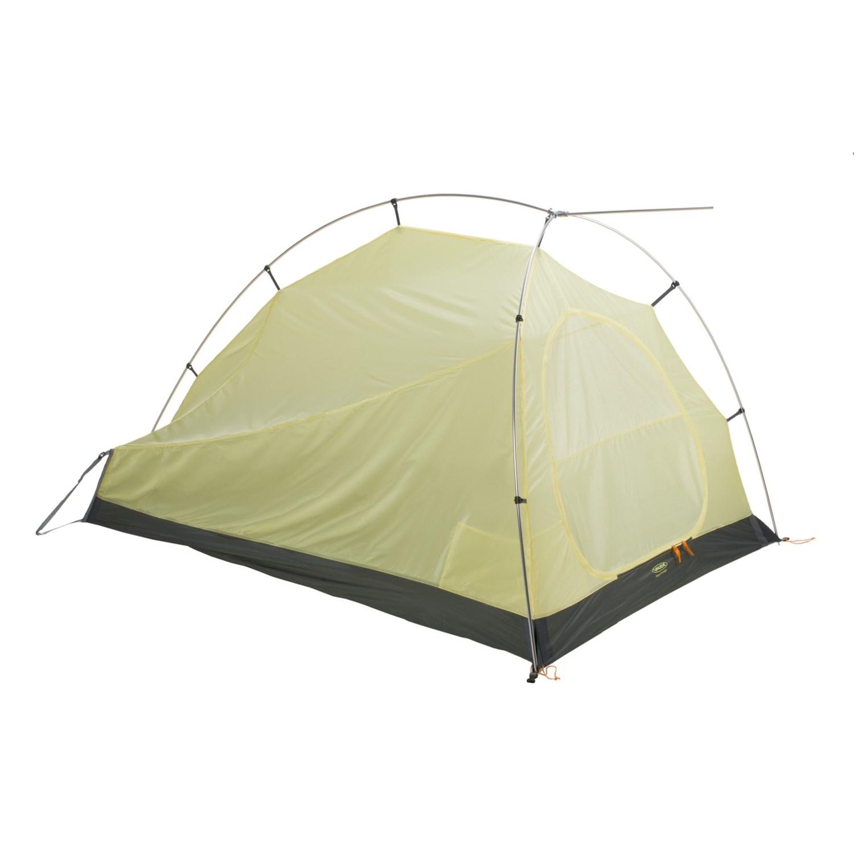Vaude Hogan Ultralight Tent