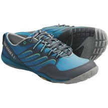 Merrell Barefoot Running Shoes Women