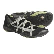Barefoot Minimalist Shoes Women