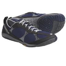Merrell Barefoot Running Shoes Men