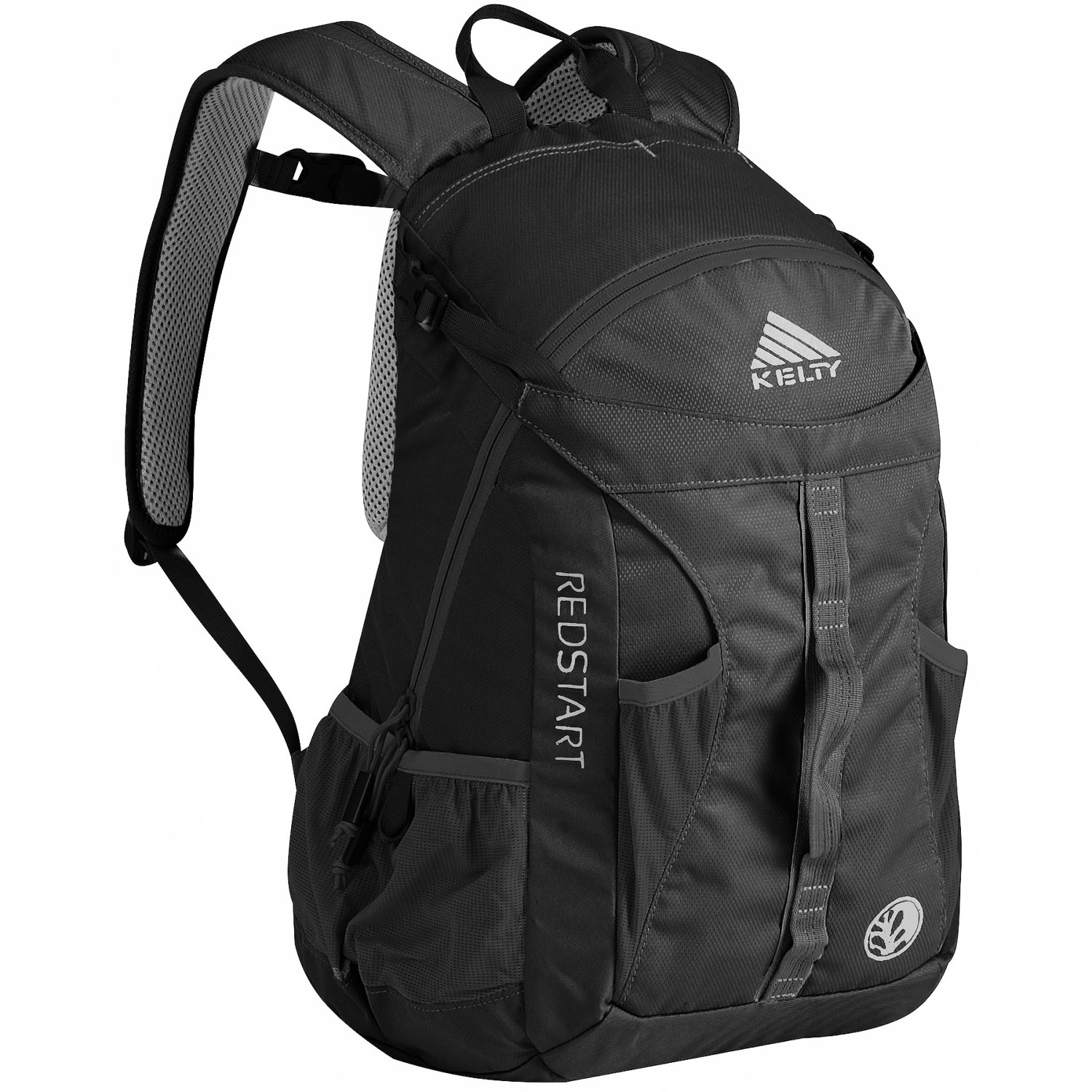 Kelty Hydration Pack Reviews Kelty Arrowhead