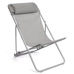 Extra Large Folding Chair Cool Cheap Chairs Lafuma Transatube Xl 5203g Save 35