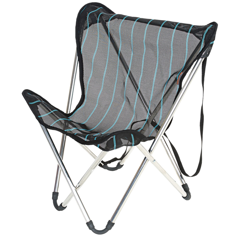 pop up chair rosewood chairs modern lafuma micro butterfly small batyline