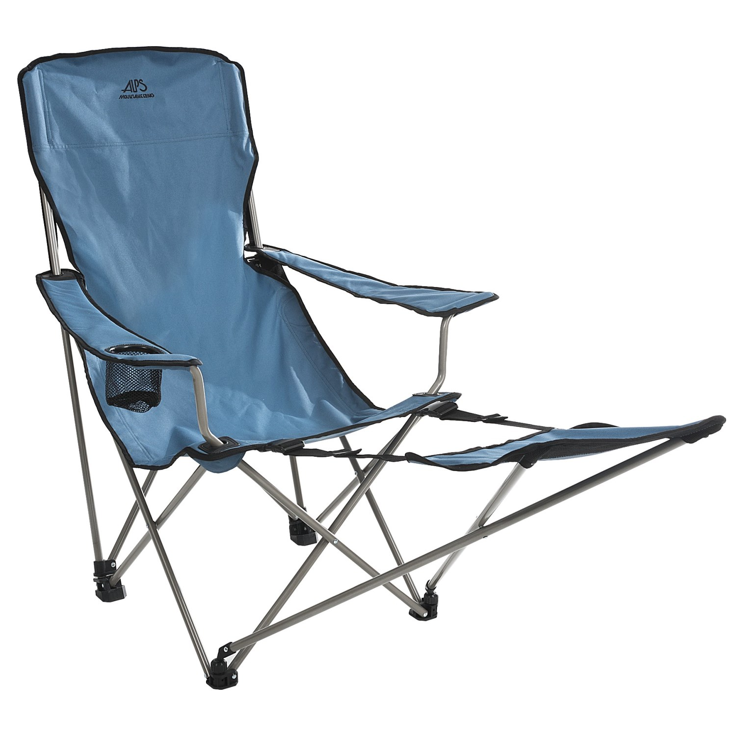 Alps Mountaineering Chair Alps Mountaineering Escape Camp Chair 5331x Save 50