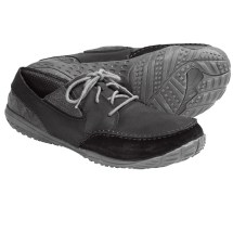 Merrell Barefoot Glove Shoes