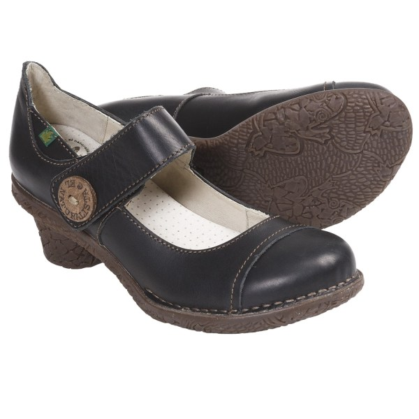 El Naturalista Tesela N740 Shoes Women 5582w - Save 35