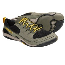 Merrell Barefoot Water Shoes for Men