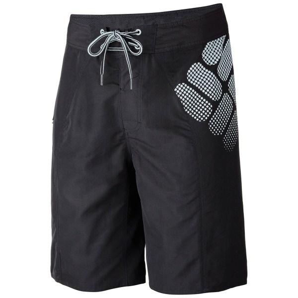 Columbia Board Shorts for Men