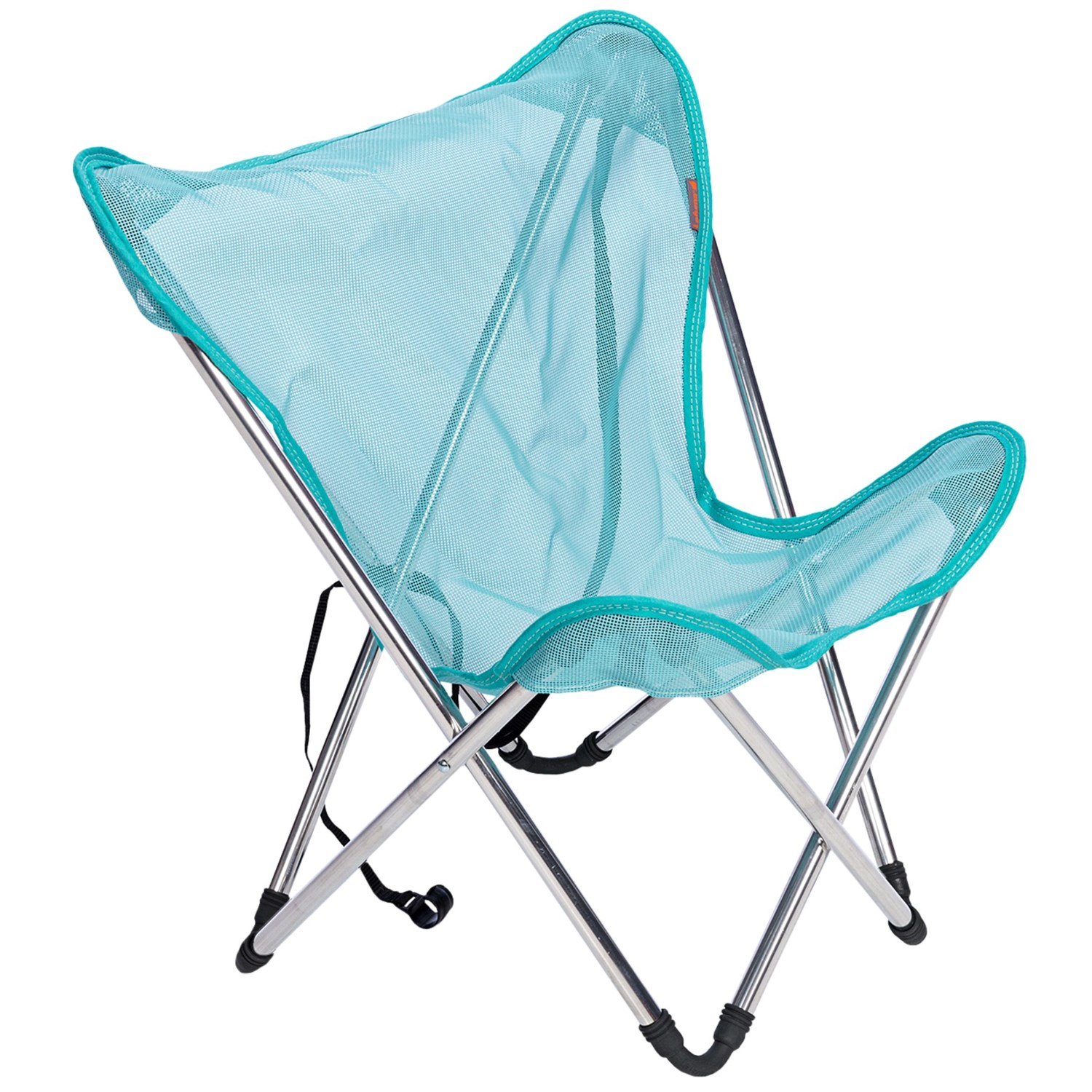 pop up chair steelcase task lafuma micro butterfly small 6414m save 27