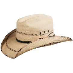 Kenny Chesney Blue Chair Bay Hats Cedar Adirondack Chairs Plans Cowboy Hat For Men And Women 6627m Save 44