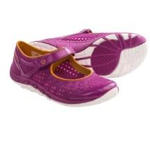 Merrell Barefoot Glove Shoes for Women