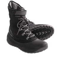 Teva Chair 5 Print Snow Boots (For Men) 7112D - Save 32%