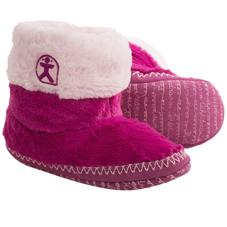 ugg bedroom slippers for women | national sheriffs' association