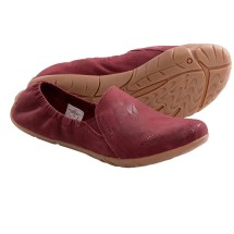 Merrell Barefoot Glove Shoes for Women