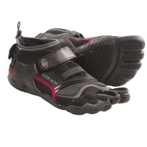 Body Glove Water Shoes for Men