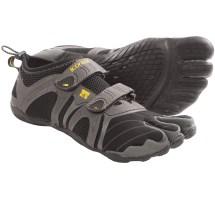Body Glove 3t Barefoot Pro Water Shoes Men 7979w