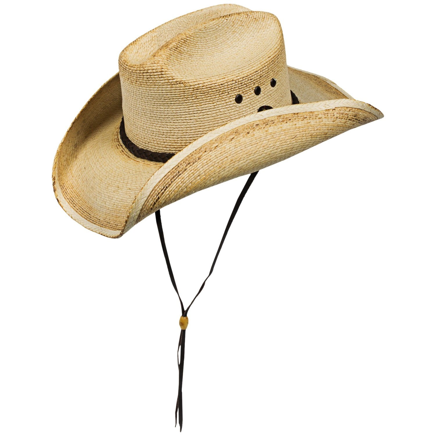 kenny chesney blue chair bay hats arm covers dining room by cowboy hat for men and