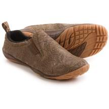 Merrell Minimalist Shoes Women