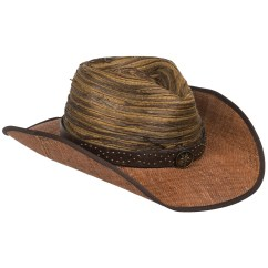 Kenny Chesney Blue Chair Bay Hats Lifetime Adirondack Model 60064 By Straw Cowboy Hat For Men