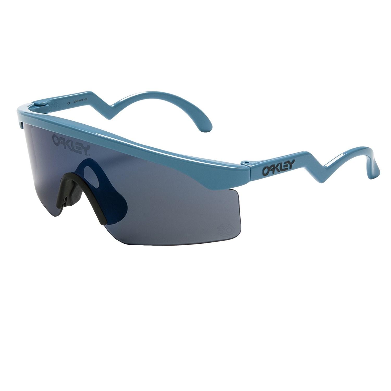 Fake Oakley Razor Blade Sunglasses Heritage Malta