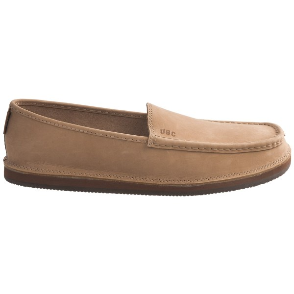 New Rainbow Classic Sandal