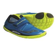 Minimalist Running Shoes Men