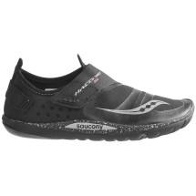 Saucony Hattorri Minimalist Running Shoes Women