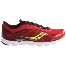 Saucony Minimalist Running Shoes