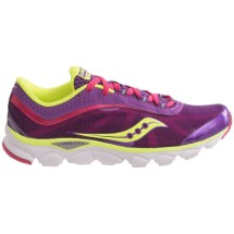 Minimalist Running Shoes Women
