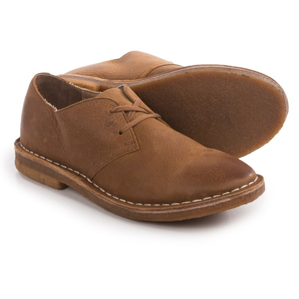 597c6eae546 20+ Brown Buck Shoes Pictures and Ideas on STEM Education Caucus