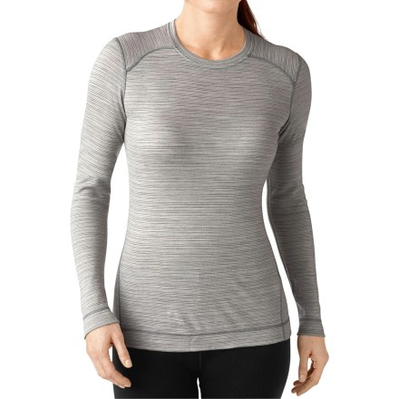 https://i0.wp.com/i.stpost.com/smartwool-nts-250-pattern-base-layer-top-merino-wool-crew-neck-long-sleeve-for-women-in-natural-light-gray-heather~p~113vk_12~1500.3.jpg?resize=440%2C440&ssl=1