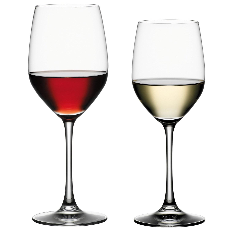 Free Online Vin Check
