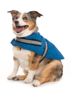 Spot on dog horse blanket coat xl in blue also save rh sierratradingpost
