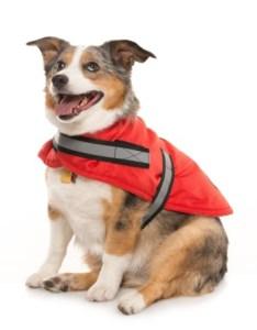 Spot on dog horse blanket coat medium in red also save rh sierratradingpost