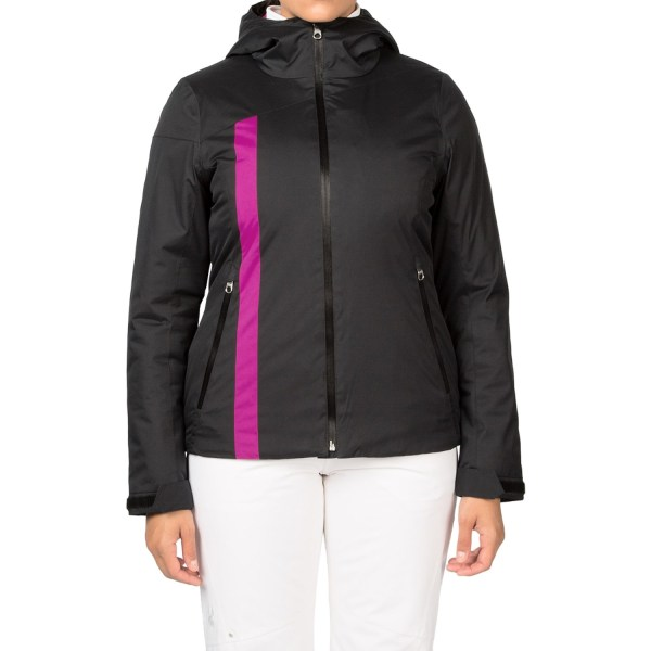 b511a3b6519ee0 Thinsulate Jacket Women - Year of Clean Water