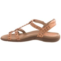 Taos Sandals Footwear