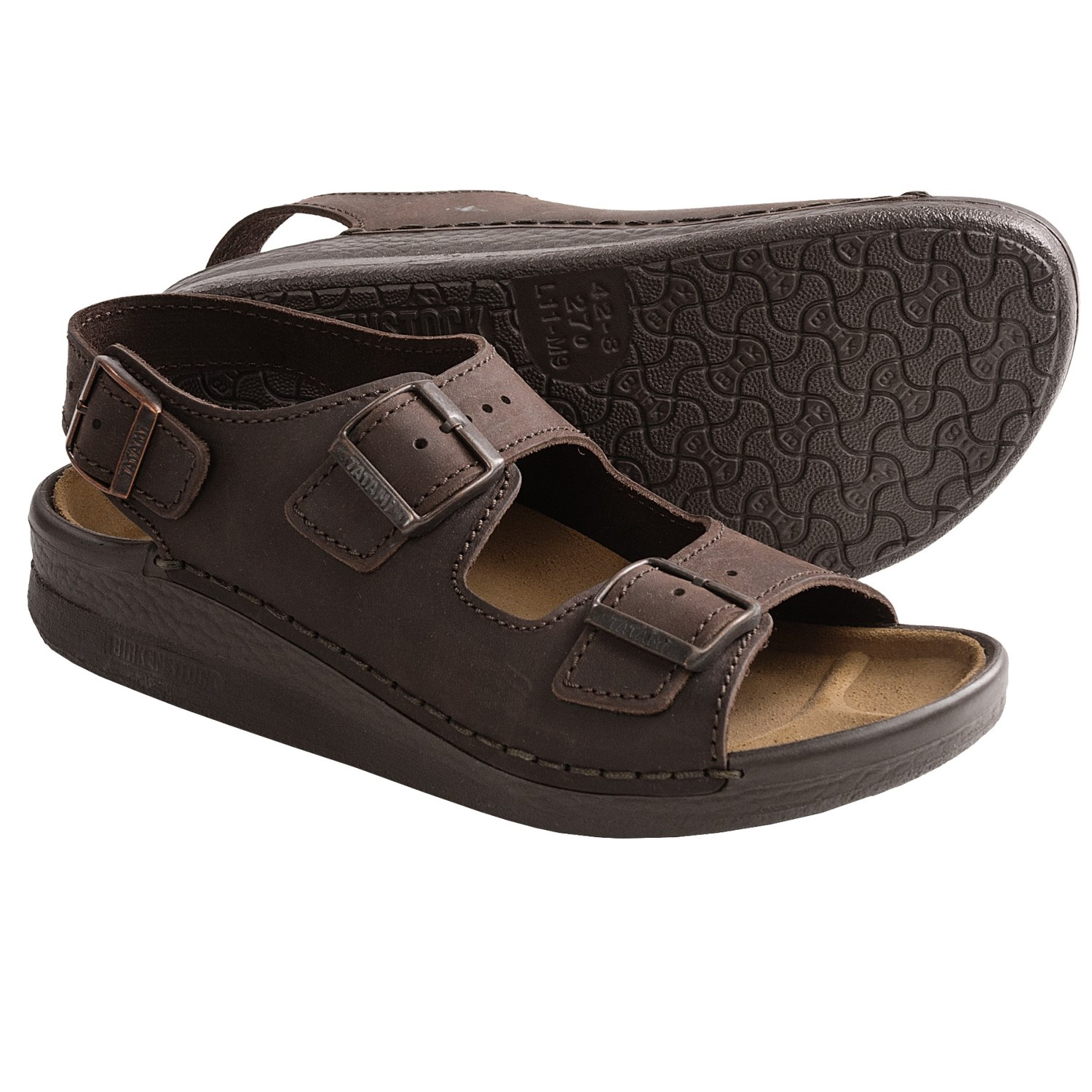 Shoes 20Tatami Stem And Caucus Pictures Education Ideas On 4Rq35AcjL