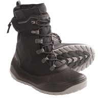 Teva Chair 5 Snow Boots (For Men) - Save 60%