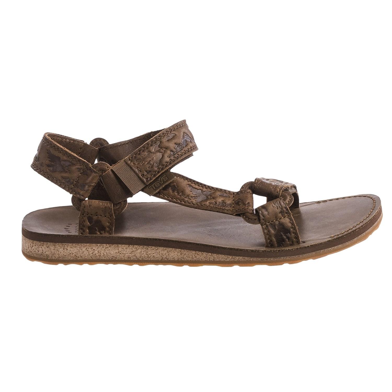 Dansko Shoes Tanger Outlet