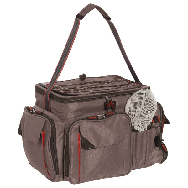 Thermos Insulated Tackle Bag - Save 50