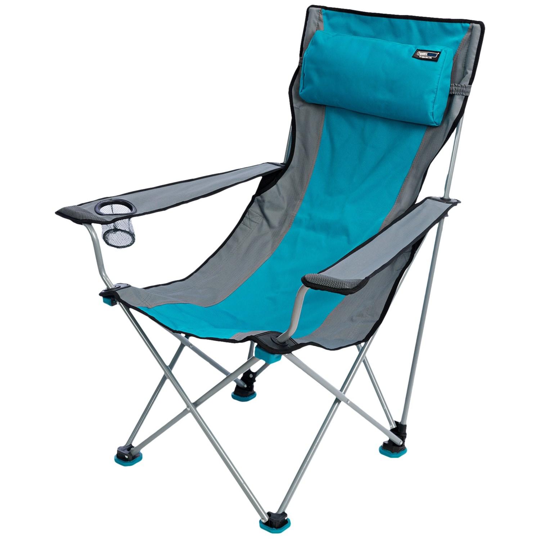 giant folding chair king kokoda review travelchair big bubba save 31