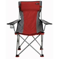 Giant Folding Chair Nice Travelchair Big Bubba Save 51