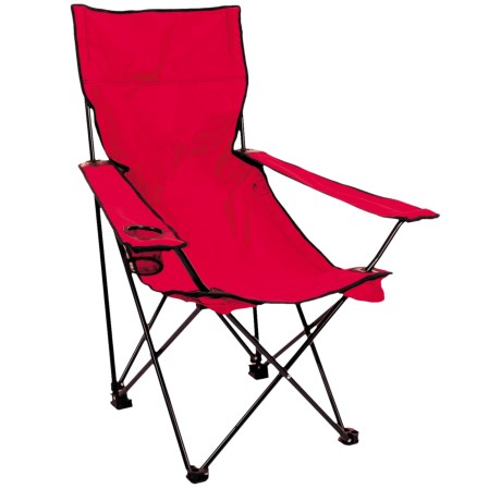 travel chair big bubba rustic kitchen table and sets travelchair classic save 59 in red